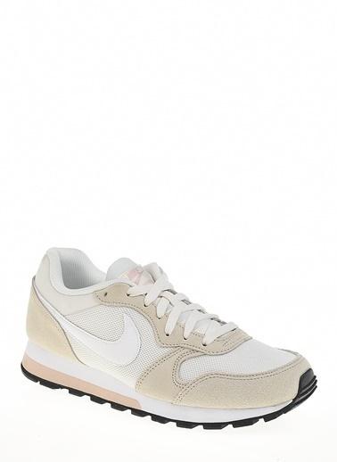 Nike Md Runner Renkli
